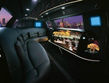 New York Limo Service Luxury And Reliable With Times